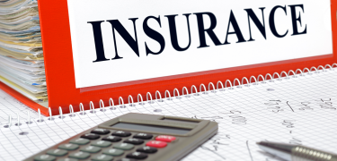 Does One Day Car Insurance in USA Exist And When Should I ...