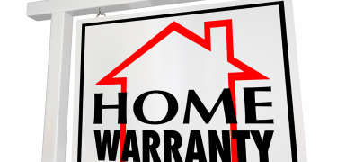 Answered Should I Get A Home Warranty Plan And What Are The Benefits